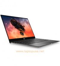 Dell XPS 13 7390 - Intel Core i7 10510u 8Gb 256Gb SSD 13.3″ FHD - New
