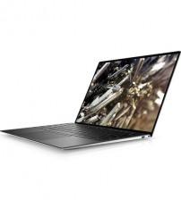 """Dell XPS 13 9300 - Core I3 4Gb 256Gb SSD 13.4"""" FHD+ - New 2020"""