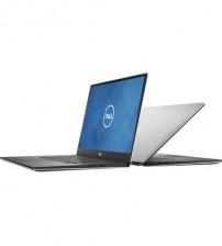 Dell XPS 15 7590 2019 – (I3/4GB/256GB/FHD) – New
