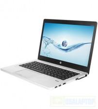 """HP Elitebook Folio 9470m (i5 3437u 4Gb 128Gb SSD 14"""" HD)"""