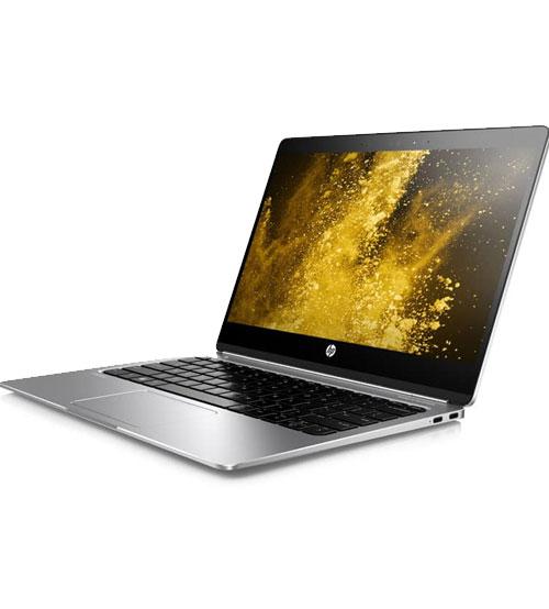HP EliteBook 1030 X360 G4 - Intel Core i5 8365u 16Gb 256Gb SSD - 13.3 FHD Touch - Win 10 Pro
