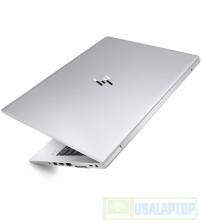 HP Elitebook 840 G6 (i7 8665u 8Gb 256Gb 14 FullHD Win 10 Pro)
