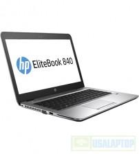 HP Elitebook 840 G4 (i5 7200u 8Gb 256Gb 14 HD Windows 10 Pro)
