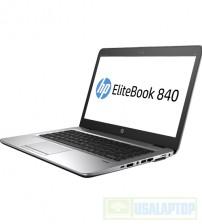 HP Elitebook 840 G3 (Core i5 6300u 8Gb 500Gb 14 inch FHD)