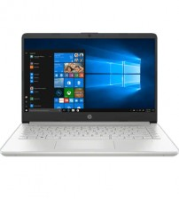 HP Notebook 14 dq1039wm - i5 1035G7 8Gb 16Gb 256Gb SSD 14 inch HD - New