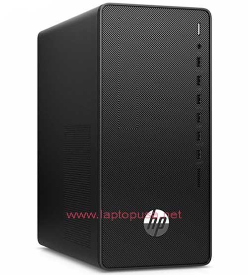Máy Tính Để Bàn HP 280 Pro G6 - Core i5 10400 4Gb RAM 1000Gb HDD - New