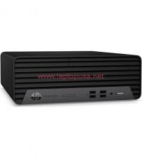 Máy Tính Để Bàn HP 400 ProDesk G7 - Core i5 10500 4Gb RAM 1Tb HDD - New