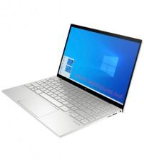 HP ENVY Laptop 13-BA1047WM – Intel Core i5 8Gb RAM 256Gb SSD – 13.3 inch FHD - New