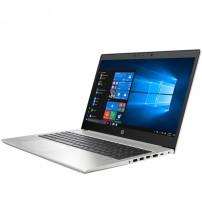 HP Probook 450 G7 - Core i5 10210u 8Gb 512Gb SSD - 15.6 inch Full-HD - New