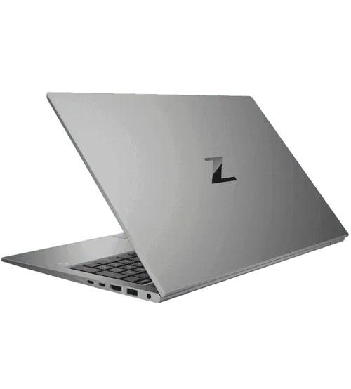 HP ZBook Firefly 15 G7 Mobile Workstation – Intel Core i7 10510u 16Gb-RAM 512Gb-SSD 15.6″ FHD – New