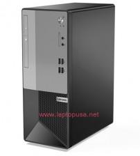 Máy Tính Để Bàn PC Lenovo V50T - Core i5 4Gb RAM 1000Gb HDD - New
