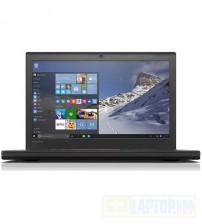 Lenovo ThinkPad T460s (i5 6300u 8gb 256gb 14 inch FHD)