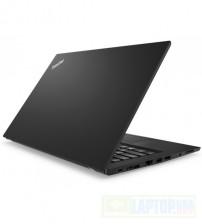 Lenovo ThinkPad T490s Intel Core i5 8365u 16Gb 256Gb SSD 14-inch FHD New