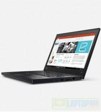 Lenovo ThinkPad X270 (Intel i5 7300u 8gb 500gb 12.5 inch HD
