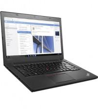 Lenovo Thinkpad T460 - i5 6300u 8Gb 500Gb HDD 14″ FHD - New 95%