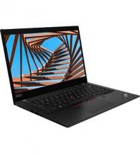 Lenovo Thinkpad X390 - I5 10210u 8Gb SSD 256Gb – 13.3″ FHD - New