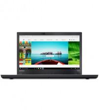 Lenovo ThinkPad T470 Intel Core i7 7600u 8Gb 500Gb 14-inch HD New 98%
