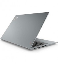 Lenovo Thinkpad X1 Carbon Gen 4 - i5 6300u 8Gb 256Gb 14″ QHD - New 95%