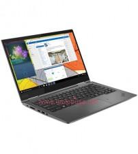 Lenovo ThinkPad X1 Yoga Gen 4 - Intel Core I5 10210u 8Gb 256Gb 14″ FHD - New