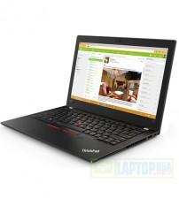 """Lenovo ThinkPad X280 (Intel i5 8250u 8Gb 256Gb SSD 12.5"""" FHD)"""