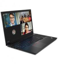 Lenovo ThinkPad E15 - Intel Core i5-10210u 8Gb-RAM 256Gb-SSD 15.6 Inch FHD - New