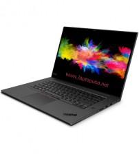 """Lenovo ThinkPad P15s Gen 2 - 11th Intel Core i7-1185G7 32Gb-RAM 1Tb-SSD 15.6"""" Full-HD - New"""