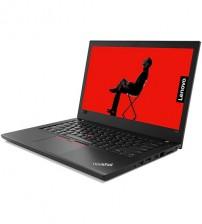 Lenovo ThinkPad T480 - Intel Core i5 8350u 8Gb RAM 256Gb SSD 14″ Full-HD – New