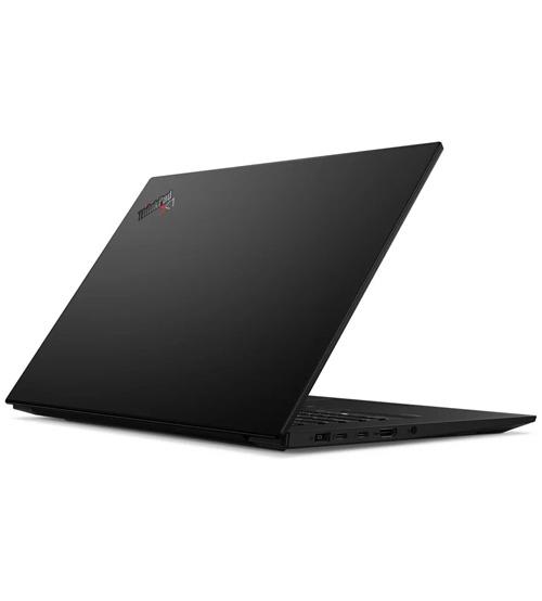 ThinkPad X1 Extreme Gen 3 - 10th Intel Core i7 8Gb RAM 256Gb SSD 15.6 inch FHD - New