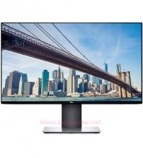 Monitor LCD Dell Ultrasharp 2419H 24 Inch Wide Full HD - New