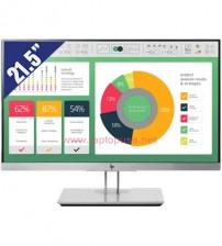 Monitor LCD HP Elite Display E223 21.5 Inch Wide Full HD - New