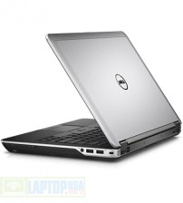 Dell Latitude E6440 (Core i5 4Gb 500Gb 14 Inch HD)