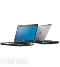 Dell Latitude E6440 (Core i7 4Gb 500Gb 14 Inch HD)