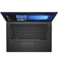 Dell Insprion 3567 – Intel Core i5 7200u 8Gb 256Gb SSD – 15.6 inch HD Touchscreen - New 95%