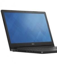 Dell Latitude 3570 – Intel Core i5 6200u 8Gb 256Gb SSD – 15.6 inch HD - New 95%