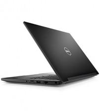 Dell Latitude 5470 - Core i5 8Gb RAM 256Gb SSD 14 inch HD - New-95%