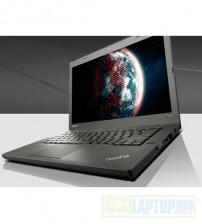 Lenovo Thinkpad T440 (Core i7 4Gb RAM 14 inch HD+)