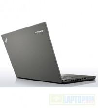 Lenovo Thinkpad T440 (Core i5 4Gb 500Gb 14 inch HD