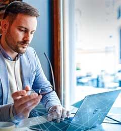 Nhập khẩu và phân phối máy tính xách tay chính hãng từ mỹ, laptop chinh hang nhap khau tu usa, apple macbook, laptop dell, hp, compaq, lenovo, asus, acer, lg, toshiba, samsung, surface pro, winsows bản quyền, phụ kiện laptop, camera an ninh